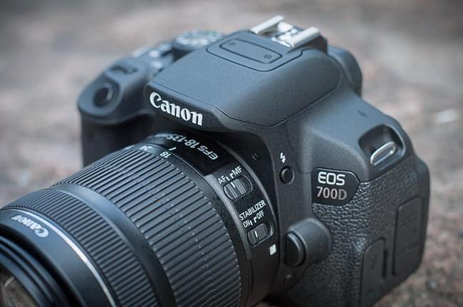 canon-700d-009