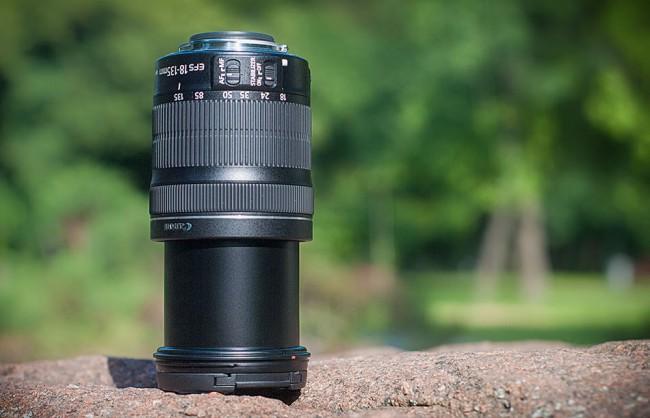 canon-700d-013