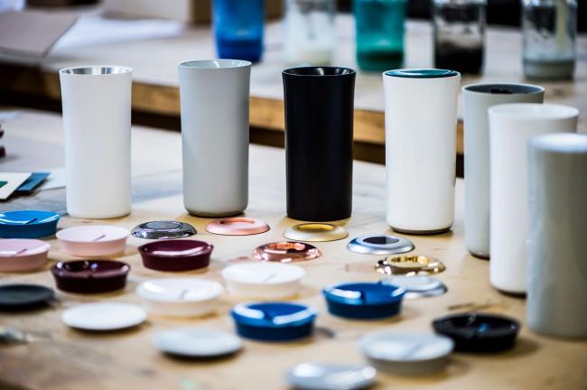design-vessyl-products-301a71383dd24363bc9f74af2e82b179