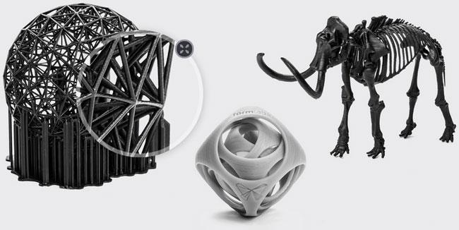 Formlabs выпустила 3D-принтер Form 1+ с повышенной на 50% производительностью
