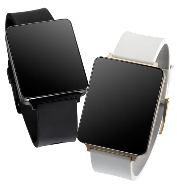 g-watches