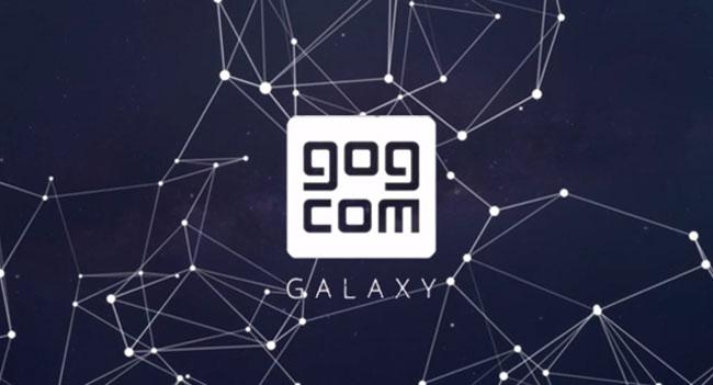 Good Old Games анонсировала платформу GOG Galaxy для онлайн игр
