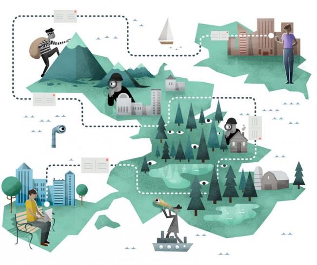google_tls_landing_landscape1