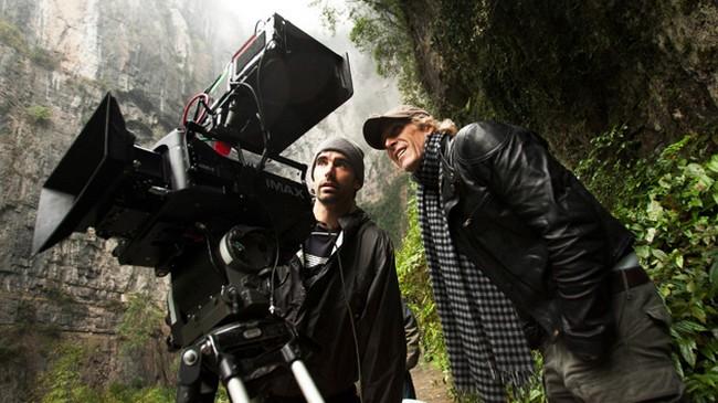 imax-4k-3d-camera-michael-bay