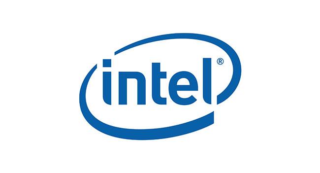 Intel заявляет, что в 2014 году будут представлены 130 моделей планшетов с ее процессорами