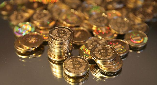 Один пул сконцентрировал более половины вычислительных ресурсов сети Bitcoin