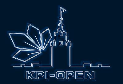 kpi-open