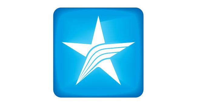 «Киевстар» обновил тарифную линейку услуги «Домашний интернет»