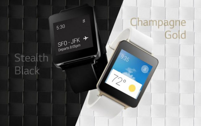 lg-g-watch-black-gold