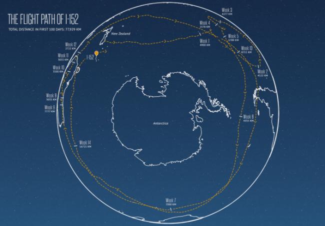 loon-flightpath_6-11v3_large-1