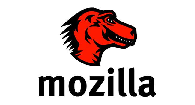 Mozilla разработает платформу комментариев для онлайн издательств