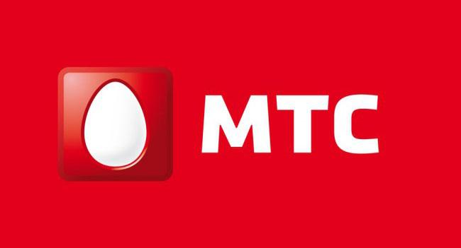 «МТС Украина» предлагает услугу «Бесплатный трафик» в «Яндекс.Картах» и «Яндекс.Навигаторе»