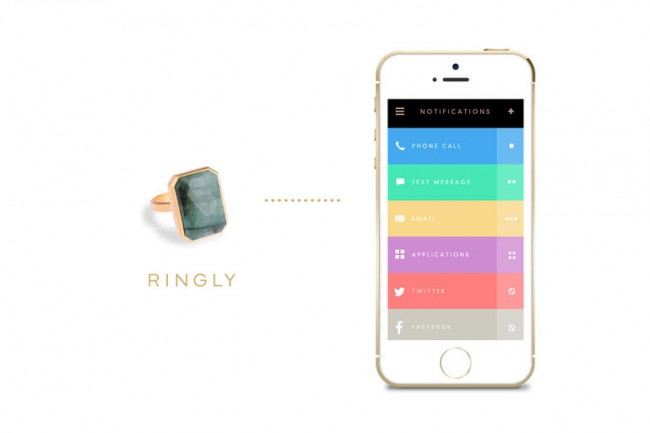 ringlyapp-connect