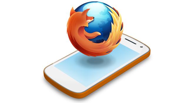 Для Индии и Индонезии Mozilla предложит смартфон с Firefox OS по цене $25