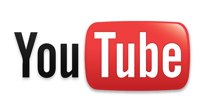 В YouTube появится поддержка частоты воспроизведения видео до 60 кадров в секунду