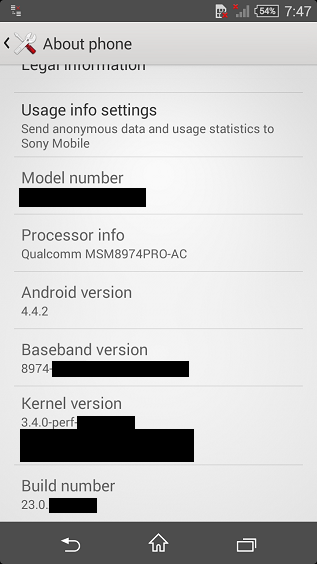 122674-md-17334-sonyxperiaz3compactaboutphonepageleak