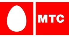 Почти каждый четвертый абонент «МТС Украина» пользуется смартфоном