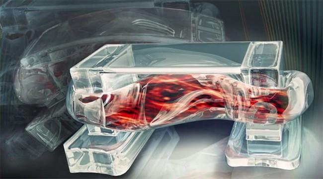 3D-printed-biobot