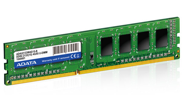 A-DATA_Premier_DDR4-2133_UDIMM_01