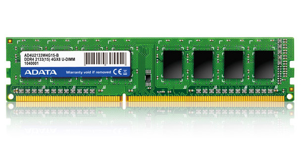 A-DATA_Premier_DDR4-2133_UDIMM_02