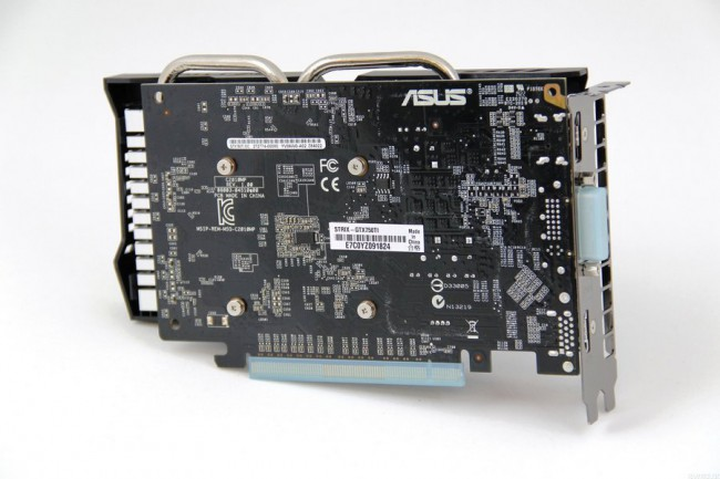 ASUS_STRIX-GTX750TI-OC_4