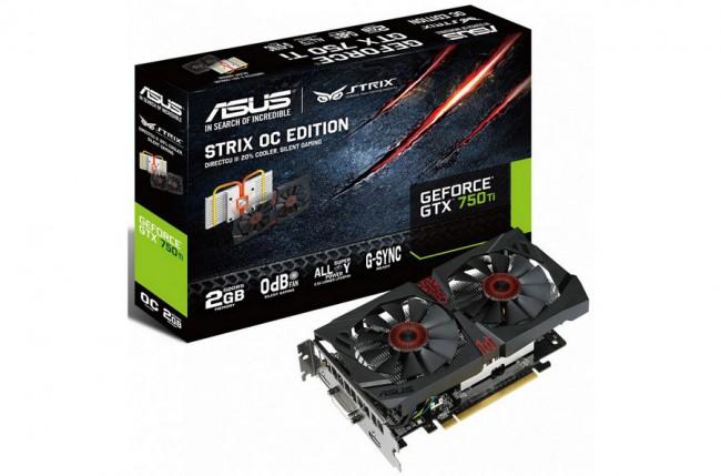 ASUS_STRIX-GTX750TI-OC_intro