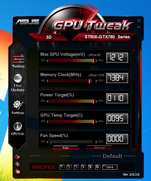 ASUS_Strix_GTX780_GPU-Tweak