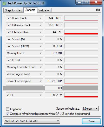 ASUS_Strix_GTX780_GPU-Z_idle