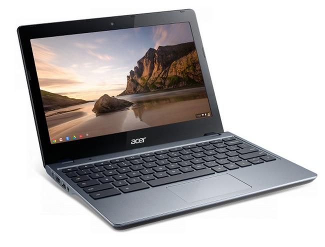 Acer-C720-Chromebook-600x456