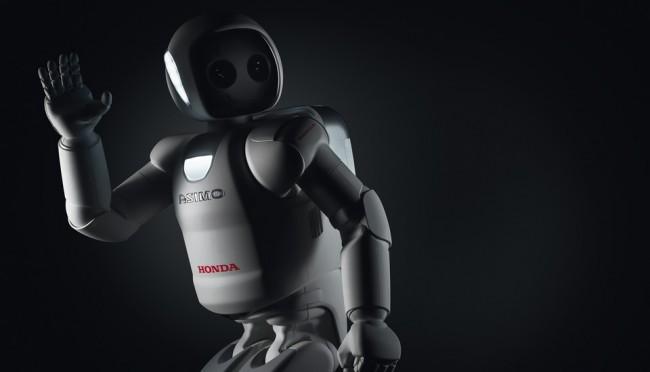 All-New_ASIMO_Conceptual