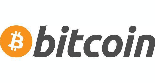 В Украине появилась возможность купить криптовалюту Bitcoin за наличные гривны