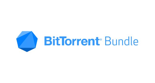 BitTorrent-Bundle-Logo