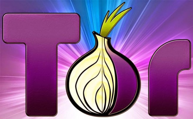 Cracking-Tor-Anonymity-Network