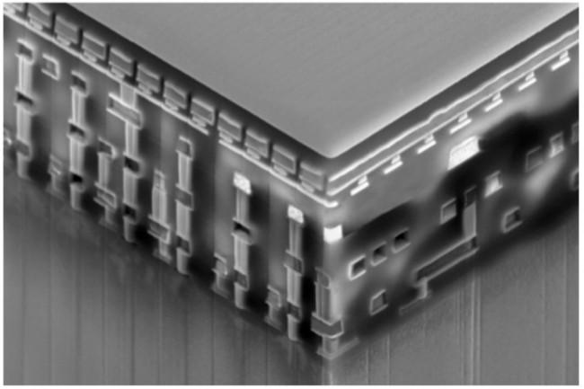 Crossbar-Simple-CMOS-Integration-080213