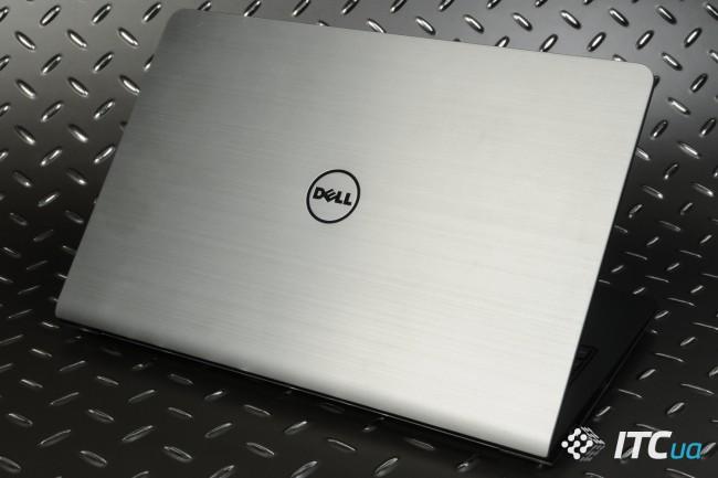 Dell_Inspiron_5547 (3)