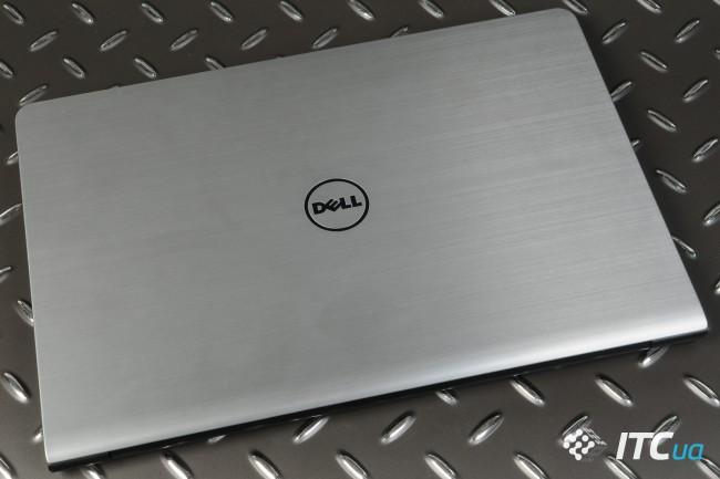 Dell_Inspiron_5547 (4)