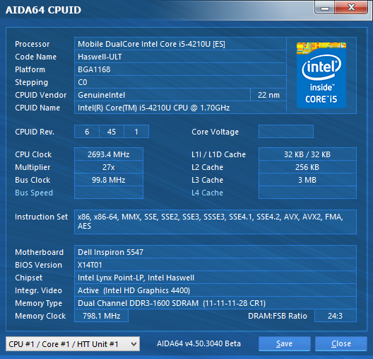 Dell_Inspiron_5547_cpuid