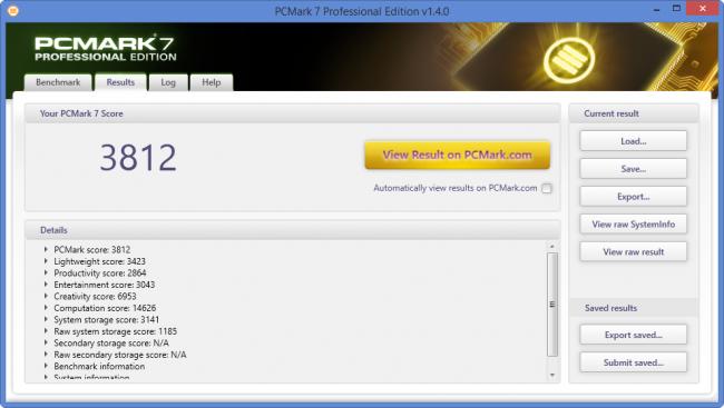 Dell_Inspiron_5547_result (1)