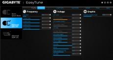 GIGABYTE_GA-Z97X-UD3H_Easy-Tune_2