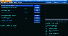 GIGABYTE_GA-Z97X-UD3H_UEFI_Old_5