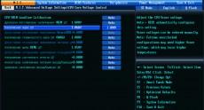 GIGABYTE_GA-Z97X-UD3H_UEFI_Old_6