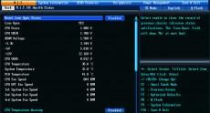 GIGABYTE_GA-Z97X-UD3H_UEFI_Old_7