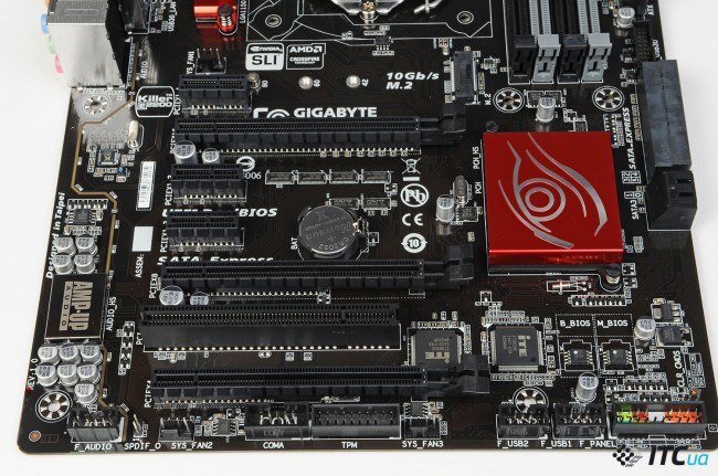 GIGABYTE_Z97X-Gaming-3_10