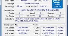 GIGABYTE_Z97X-Gaming-3_CPU-Z_4500