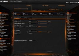 GIGABYTE_Z97X-Gaming-3_UEFI_1