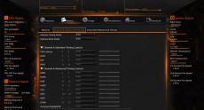 GIGABYTE_Z97X-Gaming-3_UEFI_4