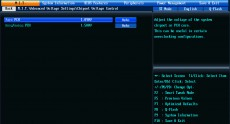 GIGABYTE_Z97X-Gaming-3_UEFI_classic_5