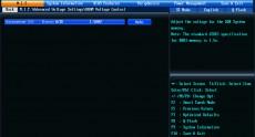 GIGABYTE_Z97X-Gaming-3_UEFI_classic_6