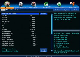 GIGABYTE_Z97X-Gaming-3_UEFI_classic_7