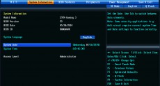 GIGABYTE_Z97X-Gaming-3_UEFI_classic_9